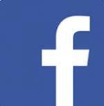 Facebook-Log-in (Bild: Facebook)