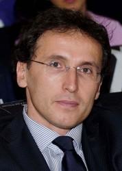 """Francesco Boccia hat in Italien eine """"Google-Steuer"""" vorgeschlagen (Bild: Wikipedia/CC 2.0)."""