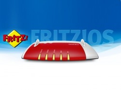 Mit dem neuen Betriebssystem FritzOS 6.0 ist eine Fritzbox nicht nur für Privatanwender interessant. Kleine Unternehmen können den um Businessfunktionen erweiterten Router als preiswerte Alternative für Internetzugang, Telefonie und Fax nutzen.