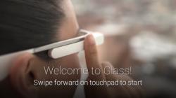 Glassware XE11: neues Setup (Bild: Google)
