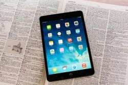 iPad Mini Retina (Bild: News.com)