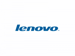 Lenovo-Logo (Bild: Lenovo)
