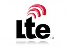 Telekom führt LTE 900 ein
