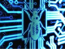 Alcatel-Lucent: Malware-Verbreitung auf Mobilgeräten nimmt 2014 weiter zu
