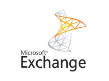 Microsoft veröffentlicht Fix für fehlerhafte Exchange-Server-2013-Backups