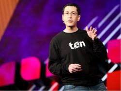 Dean Hachamovitch war neun Jahre lang für die Entwicklung des Internet Explorer verantwortlich (Bild: Microsoft).