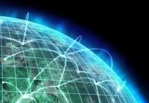 USA: Telekomfirmen klagen gegen Netzneutralität
