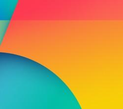 nexus_5_default_wallpaper
