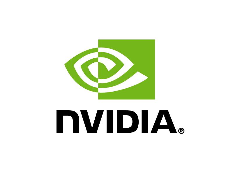 Nvidia schließt schwerwiegende Lücken in Grafiksoftware und GPU-Treibern