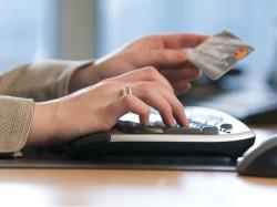 online-kreditkarte