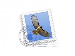 os-x-mavericks-mail-logo