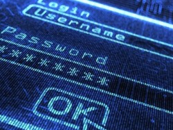 passwort-sicherheit