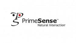 PrimeSense-Logo