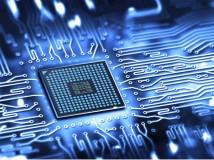 Microsoft-CEO Nadella schlägt sechs Grundsätze für Künstliche Intelligenz vor