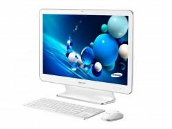 Der Ativ One 5 Style kostet inklusive mitgelieferter Funktastatur und Maus 999 Euro (Bild: Samsung).