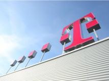 Deutsche Telekom startet LTE mit 300 MBit/s