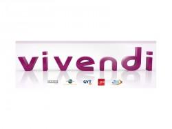 Logo von Vivendi