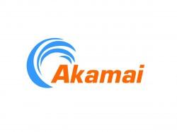 Logo Akamai (Bild: Akamai)