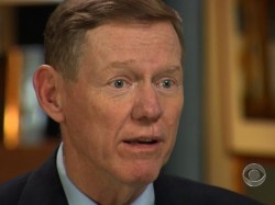 Alan Mulally (Bild: CBS News)