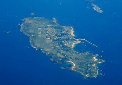 Alderney (Bild: Smb1001 via Wikimedia, CC 3.0)