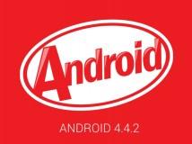 Android-KitKat-Update für Samsung Galaxy S4 und HTC One verfügbar