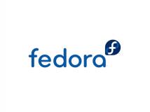 Fedora 27 Beta kommt mit Gnome 3.26