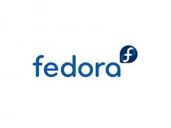Fedora (Bild: Fedora-Projekt)