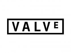 Logo von Valve