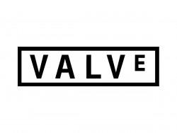 Logo von Valve (Bild: Valve)