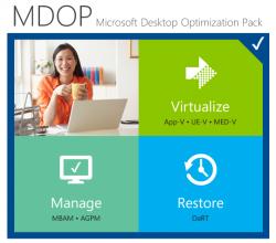 MDOP (Bild: Microsoft)