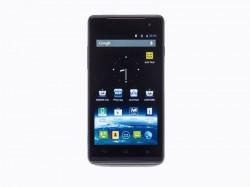 Das Medion Life P4501 ist ab 12. Dezember für 149 Euro bei Aldi Nord erhältlich (Bild: Aldi).