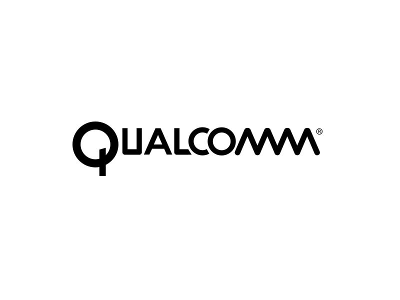 Lizenzstreit zwischen Blackberry und Qualcomm: Entschädigung steigt auf 940 Millionen Dollar