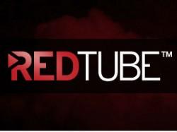 RedTube logo (image: RedTube)
