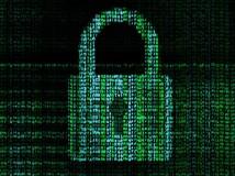 Ausgabe von SSL-Zertifikaten an Cyberkriminelle
