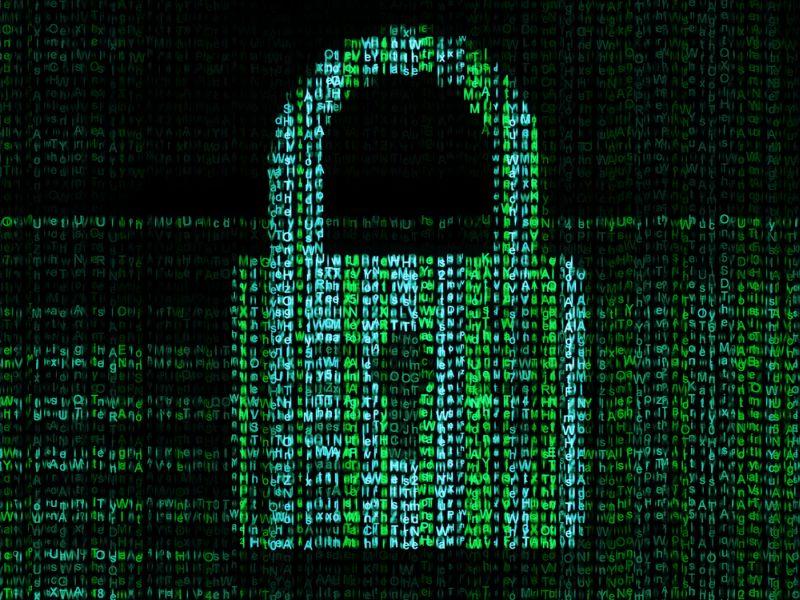 Google: Per HTTPS verschlüsselter Datenverkehr nimmt deutlich zu