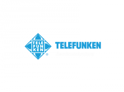 telefunken-semiconductors