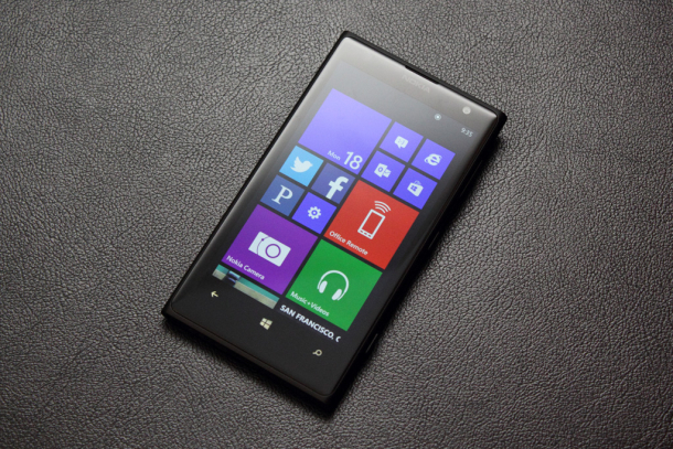 Windows Phone 8.1 features leaked by developer - Percento Technologies