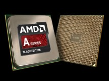 """AMD stellt Mainstream- und Stromspar-APUs """"Beema"""" und """"Mullins"""" vor"""