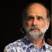 NSA-Kritiker Bruce Schneier wird CTO bei Co3 Systems