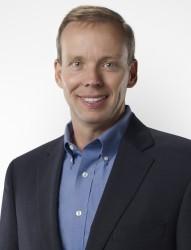 Dell hat den 54-jährigen Thomas Sweet zum Nachfolger von Chief Financial Officer Brian Gladden ernannt (Bild: Dell).