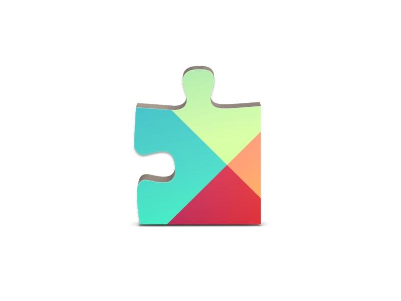 Google Play-Dienste: Update soll Akkuleistung von Android-Geräten verbessern