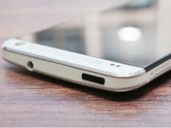 Der Nachfolger des HTC One soll im März erscheinen (Bild: CNET).