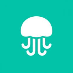 jelly_logo