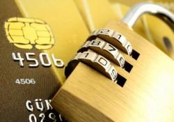 Kreditkartendaten gestohlen