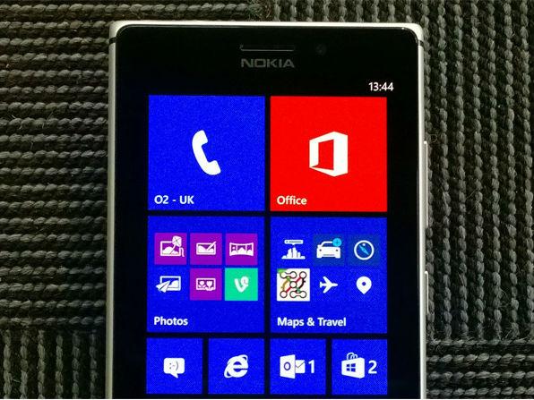 nokia lumia 1020 windows 10 firmware