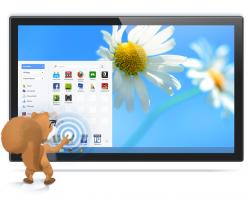 Pokki App Store (Bild: Pokki)