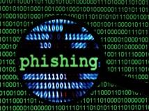 Phishing-Test mit Trump-Team