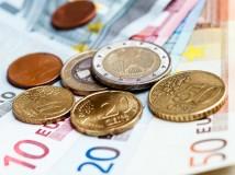 Gehälter im IT-Bereich steigen 2018 überdurchschnittlich
