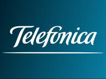 Telefónica Deutschland führt Self Organizing Network ein