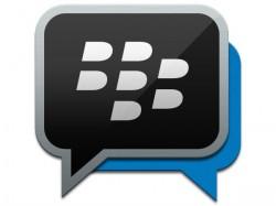 BBM-Logo (Bild: Blackberry)